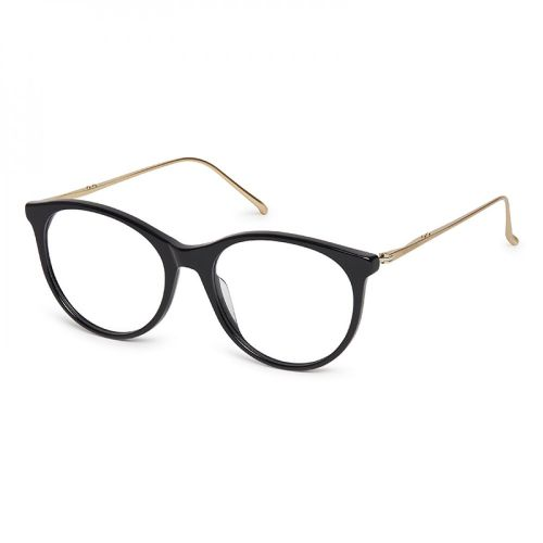 SCOTCH & SODA SS3002 001 BLACK 54/18-140